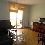 Apartamento CC4 para 4 personas