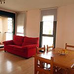 Apartamento VI4 para 4 personas
