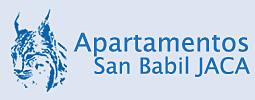 Apartamentos en alquiler en Jaca Pirineos